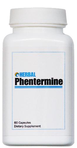phenterminebottles