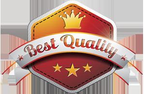 qualitylabel