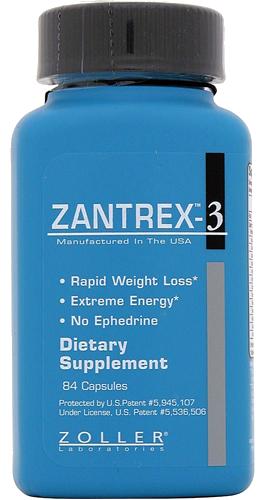 zantrex3bottles