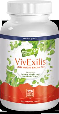 vivexilis-bottle